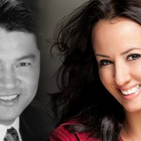 Folsom Lake Symphony presents Opera Meets Broadway