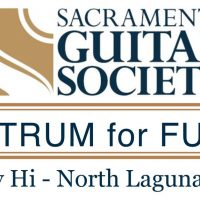 Strum for Fun (Valley-Hi Library)