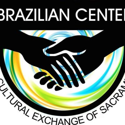 Brazilian Center for Cultural Exchange