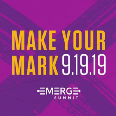 Emerge Summit 2019