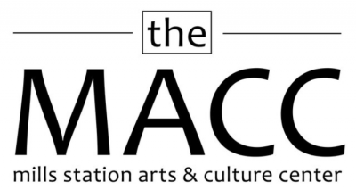 Mills Station Arts and Cultural Center (MACC)