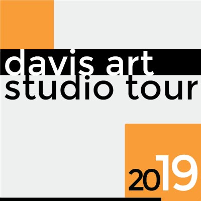Davis Art Studio Tour