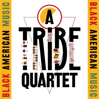 Wednesday Nooner: A Tribe Quartet