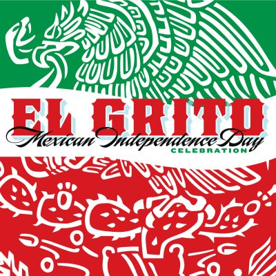 Mexican Independence Day Concert Celebration
