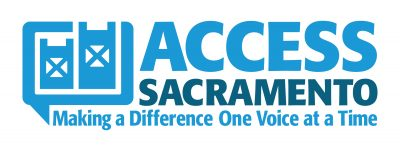 Access Sacramento Community Media & Film