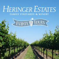 Estate Tours at Heringer Estates