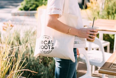 Local Roots Food Tours
