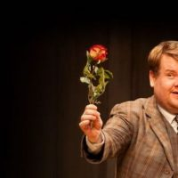 One Man, Two Guvnors: NT Live