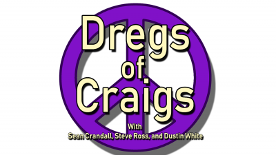 Dregs of Craigs