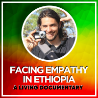 Facing Empathy: A Living Documentary