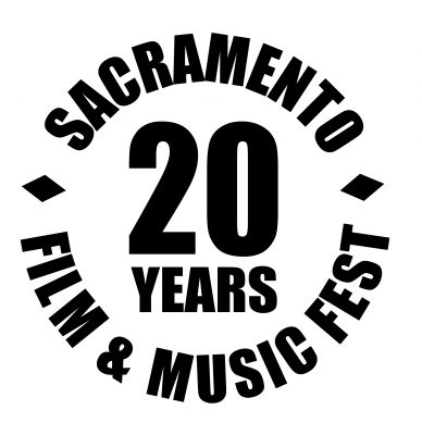 10x10 Filmmaker Challenge (Sacramento Film and Mus...