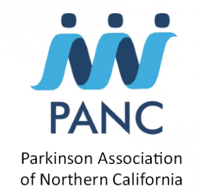 Parkinson Association Annual Educational Conference