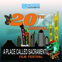 A Place Called Sacramento Film Festival