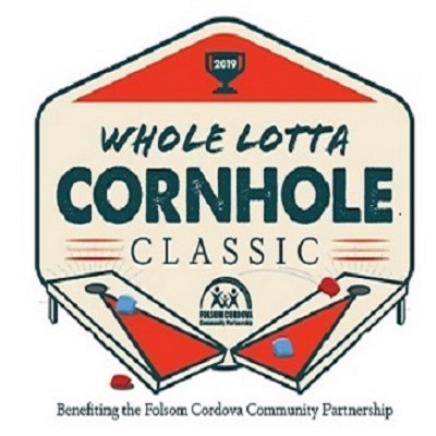 Whole Lotta Cornhole Classic