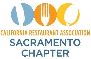 California Restaurant Association Sacramento Chapt...