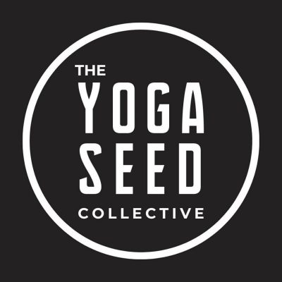 Yoga for Recovery and Resilience with Swathy