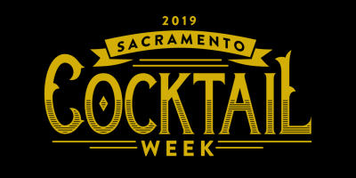 Sacramento Cocktail Week Showcase