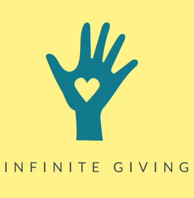 Infinite Giving 916: Yoga Flow for Charity