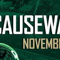Causeway Classic: Sac State Football vs. UC Davis