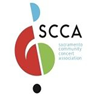 Sacramento Community Concert Association 67th Season Gala Celebration