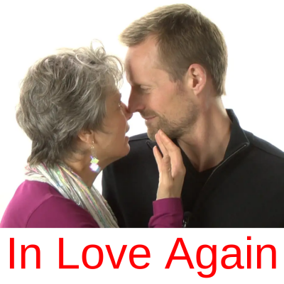 In Love Again: Empowered Relating for Singles and Couples