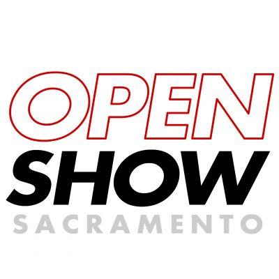 Open Show Sacramento: Alumni Collection (Photography Month Sacramento)