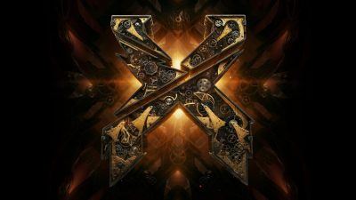 Excision: The Evolution