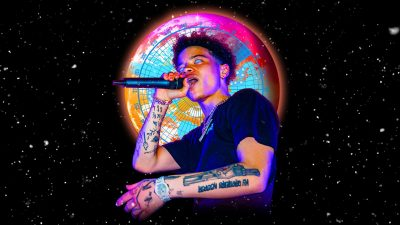 Lil Mosey: Certified Hitmaker North American Tour ...