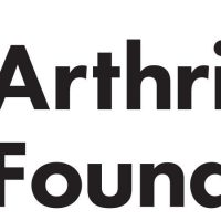 Arthritis Foundation - Pacific Region, Sacramento
