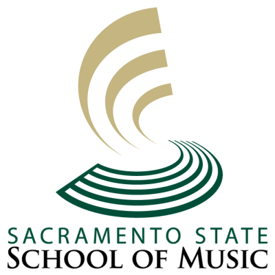 Sacramento State (CSUS) Music Recital Hall