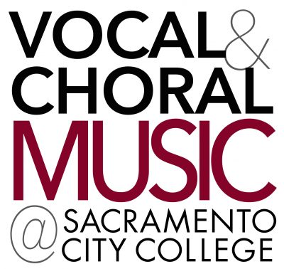 Vocal and Choral Music Artist Recital