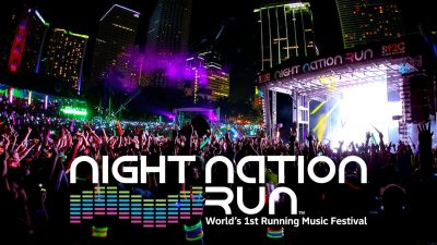 Night Nation Run (Postponed)