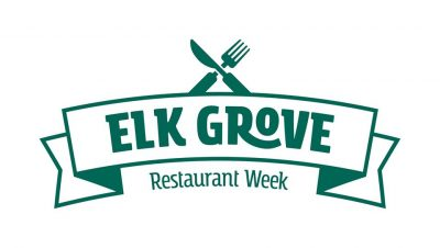 Elk Grove Restaurant Week