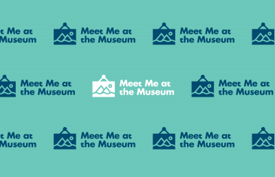 Meet Me at the Museum (Cancelled)