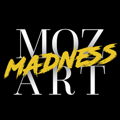 Mozart Madness Concert (Cancelled)