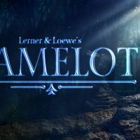 Camelot (Cancelled)