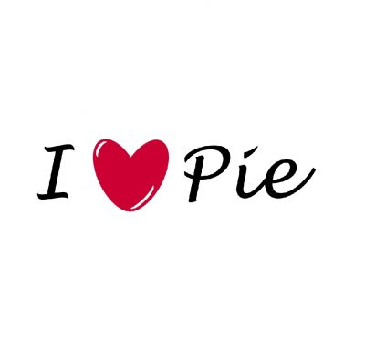 Valentine's Pie-Making Class (Sold Out)