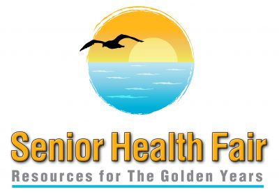 Senior Health and Leisure Fair