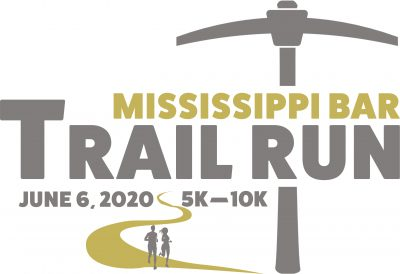 Mississippi Bar Trail Run