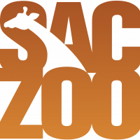 Zoo Half-Price Days Zoo (Cancelled)