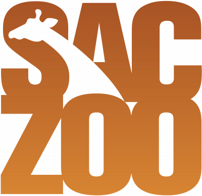 Sacramento Zoo Auction 2020