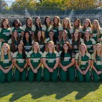 Sacramento State Softball vs. Northern Colorado (Postponed)