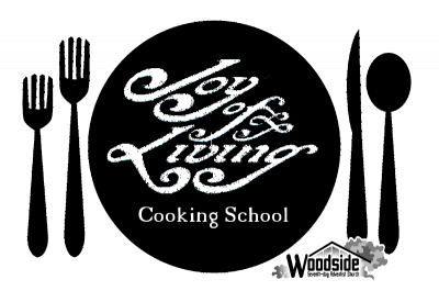 Joy of Living Cooking School: June (Cancelled)