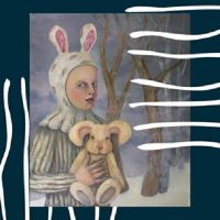 CapRadio's Second Saturday Artist Reception with Susan Silvester