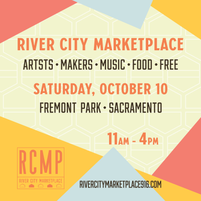 Fremont Park Marketplace (Cancelled)