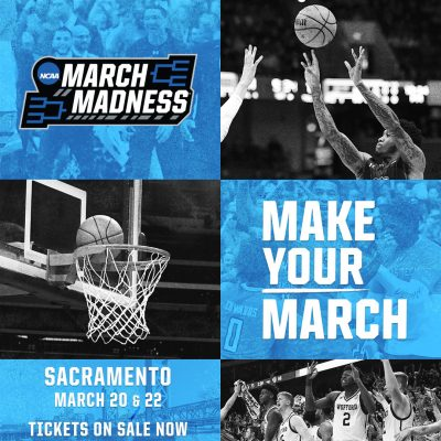 2020 NCAA® Division I Men's Basketball Championship (Cancelled)