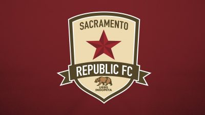 Sacramento Republic FC vs. Reno 1868 (Postponed)