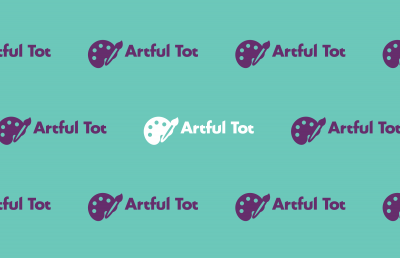 Artful Tot (Cancelled)