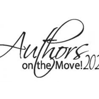 Authors on the Move