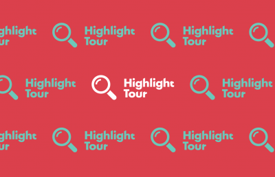 Highlight Tours (Cancelled)